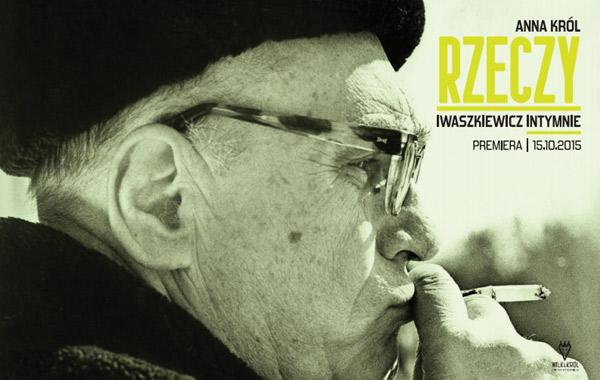 rzeczy-iwaszkiewicza-premiera