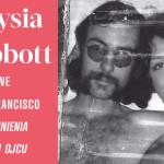 """Alysia Abbott wspomina spotkanie z Richardem Brautiganem – fragment książki """"Tęczowe San Francisco"""""""
