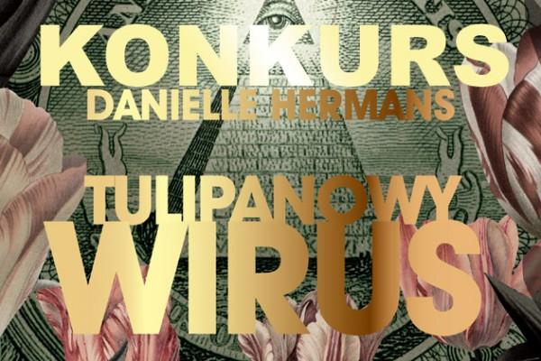 tulipanowy-wirus-konkurs