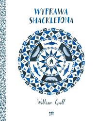 wyprawa-Shackletona