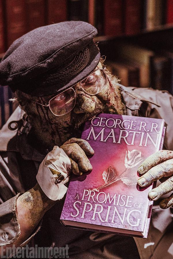 zombie-martin-3
