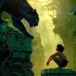 """Disney ujawnił pierwszy zwiastun nowej ekranizacji """"Księgi dżungli"""""""
