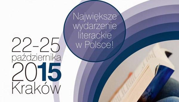 19-targi-ksiazki-krakow