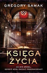 Ksiega_zycia