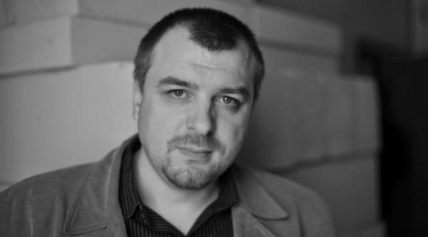 Lucian-Dan-Teodorovici-Nagroda-Gorbaniewskiej-2015