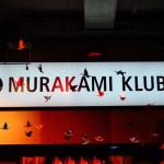 Klub Murakamiego przy placu Zbawiciela w Warszawie już otwarty! Zobaczcie zdjęcia