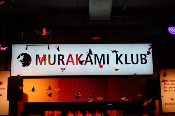 Otwarcie_Klubu_Maurakamiego_01