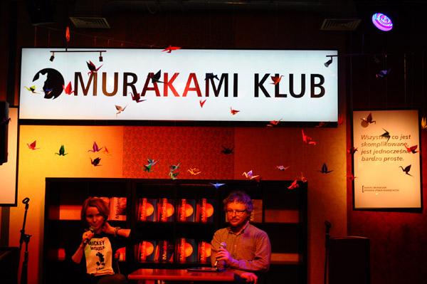 Otwarcie_Klubu_Maurakamiego_03