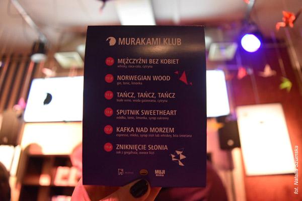 Otwarcie_Klubu_Maurakamiego_05