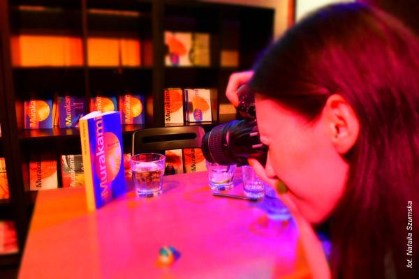 Otwarcie_Klubu_Maurakamiego_08