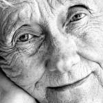 13 rzeczy, których mogliście nie wiedzieć o Astrid Lindgren