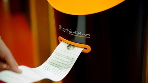 automaty-na-opowiadania-1