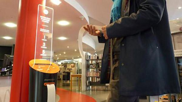 automaty-na-opowiadania-3
