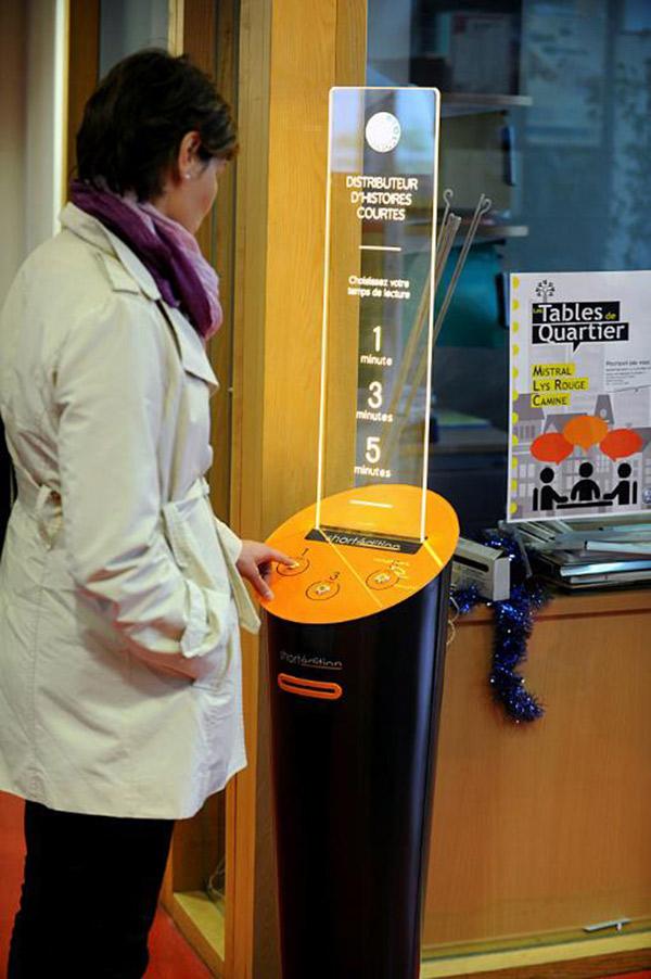 automaty-na-opowiadania-5