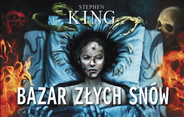 bazar-zlych-snow-premiera
