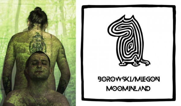 borowski-miegon-muminki-1