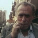 Charles Bukowski o poprawności politycznej