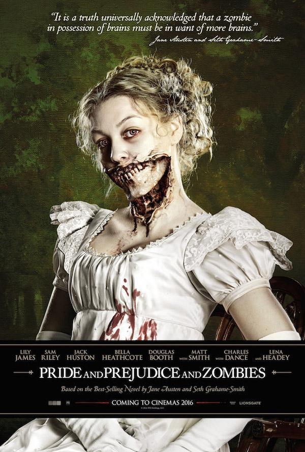 duma-i-uprzedzenie-i-zombi-film-2
