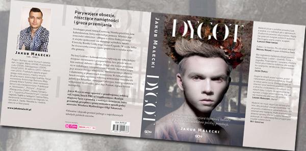 dygot-fragment-okladka