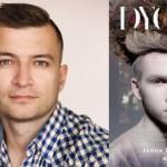 """Wielowątkowa saga rodzinna w duchu Myśliwskiego i Tokarczuk. """"Dygot"""" Małeckiego od dzisiaj w księgarniach"""