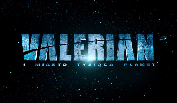 ekranizacja-Valeriana-1