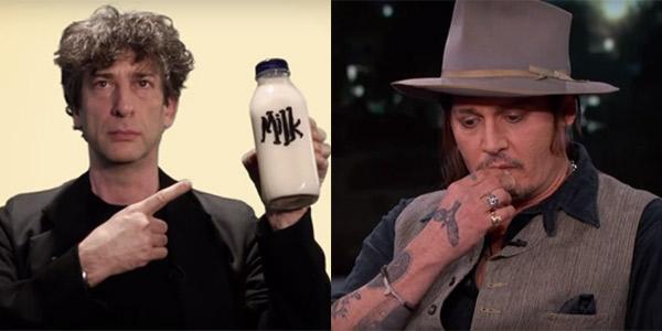 ekranizacja-na-szczecie-mleko