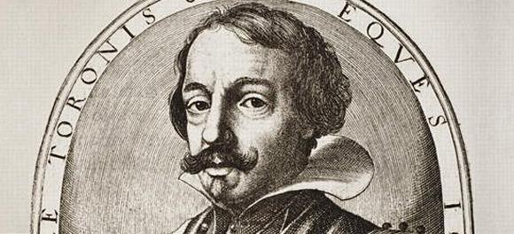 Giambattista Basile