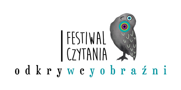 festiwal-czytania-szczecin