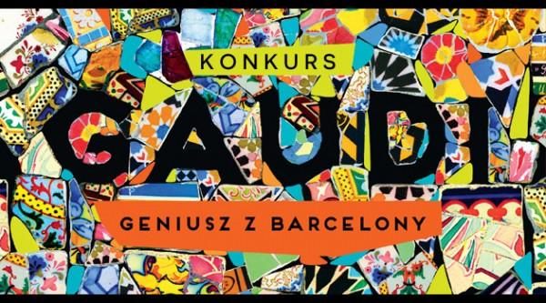 gaudi-geniusz-z-barcelony-konkurs