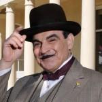 Będzie kolejny kryminał z Herkulesem Poirot! Sophie Hannah podpisała umowę ze spadkobiercami Christie