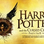 Sztuka teatralna J.K. Rowling o Harrym Potterze będzie kontynuacją popularnej sagi