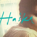 Wspominając Haśkę