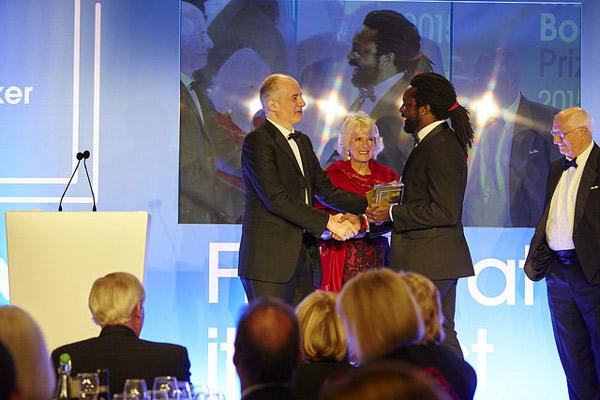 james-nagroda-bookera-2015-wreczenie