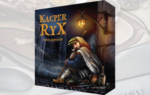 kacper-ryx-krol-zebrakow-1