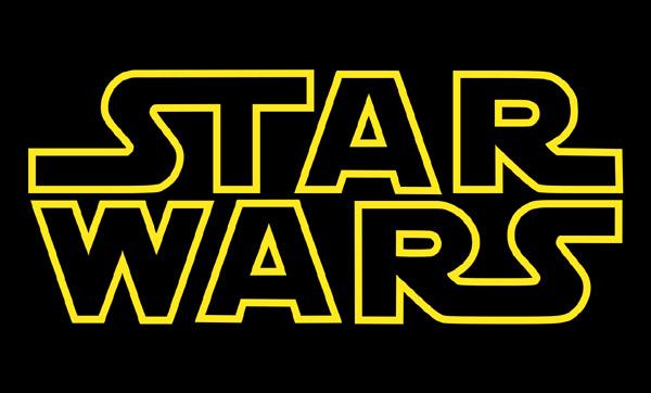 ksiazki-star-wars-1