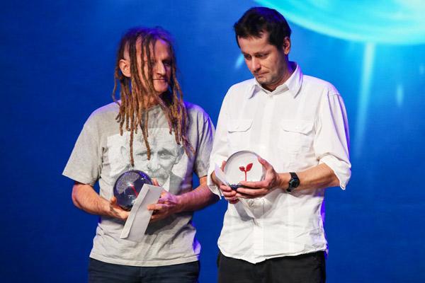 laureaci-nagrody-szymborskiej-2015-fot1