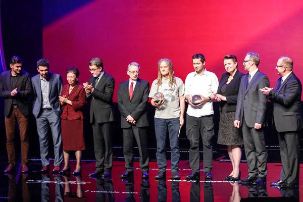 laureaci-nagrody-szymborskiej-2015-fot2