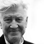 David Lynch opublikuje wspomnienia