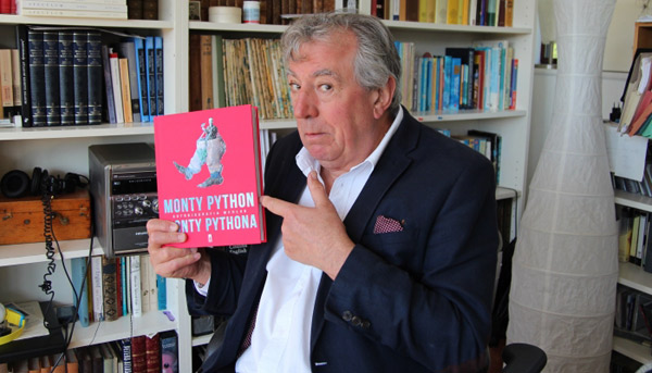 monty-python-autobiografia-1