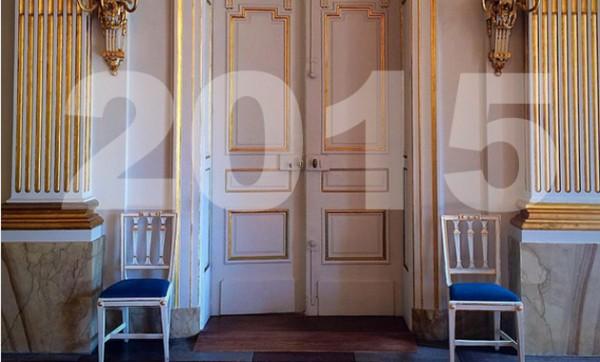 nobel-2015-online