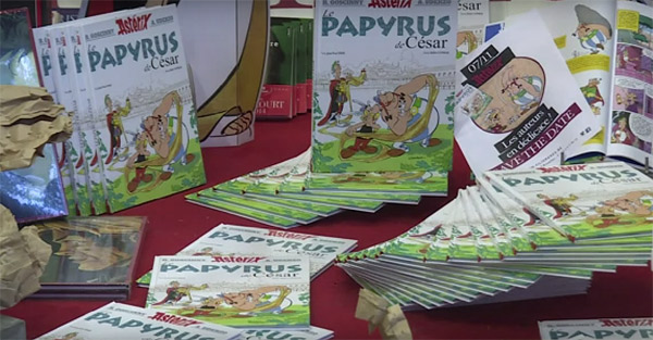 papirus-cezara-premiera