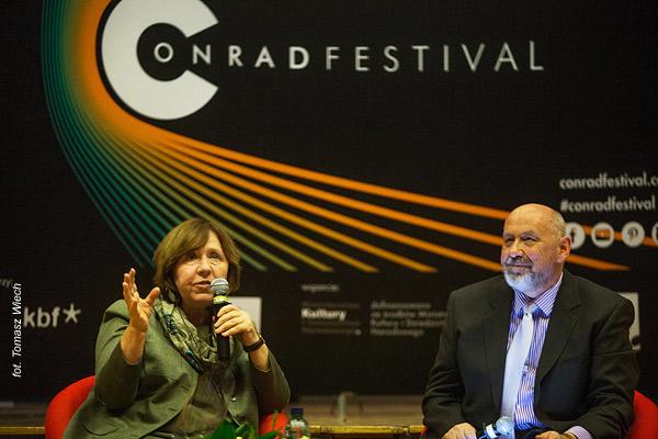 pierwszy-dzien-Festiwal-Conrada-2