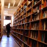 660 milionów na walkę z niskim poziomem czytelnictwa w Polsce