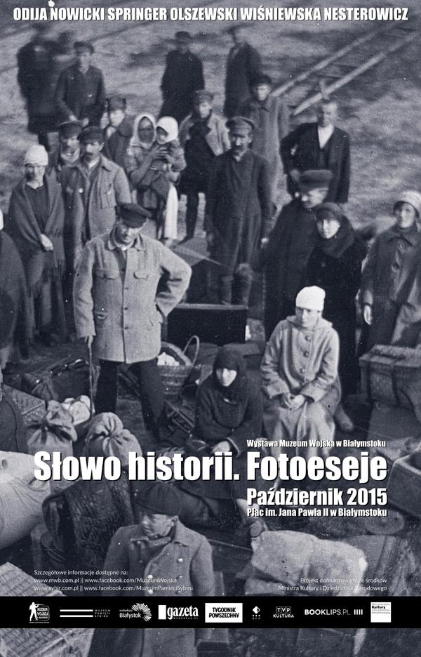 slowo-historii-fotoeseje-3