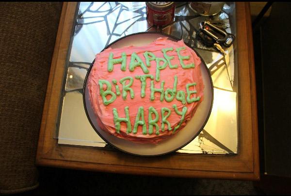 urodziny-harry-potter-9