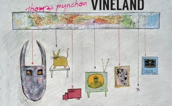 vineland-fragment