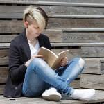 Marka wydawnictwa odgrywa coraz większą rolę przy wyborze lektury? Nowy raport Instytutu Monitorowania Mediów