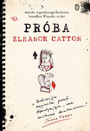 Catton_Proba