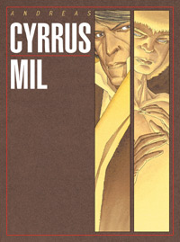 Cyrrus-Mil
