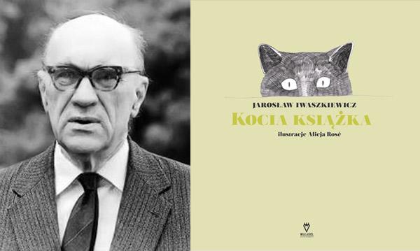 Iwaszkiewicz_Kocia_Ksiazka_1